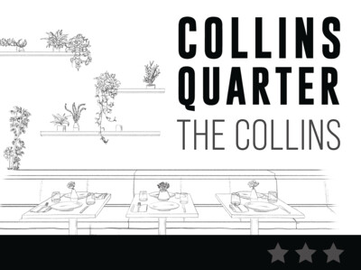 The Collins