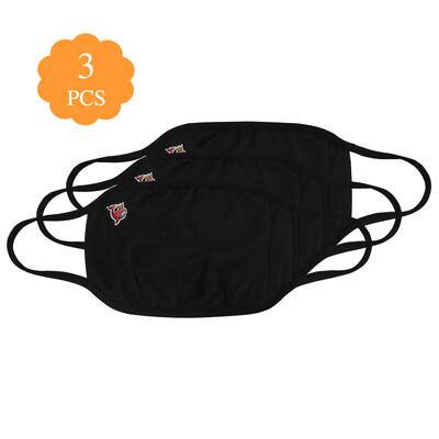 EoG Mask (Pack of 3)