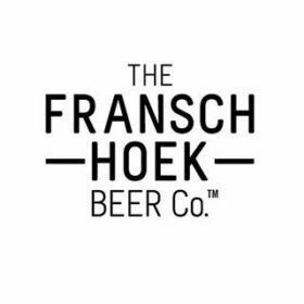 The Franschhoek Beer Co
