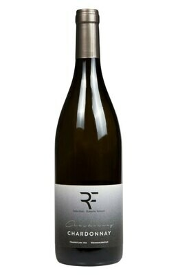 Roberto Ferrari Chardonnay RF Selection