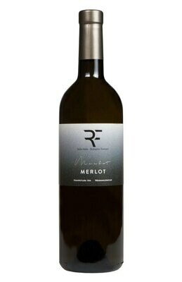 Roberto Ferrari Merlot RF Selection