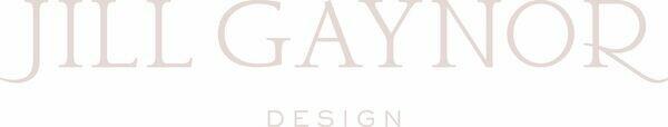 Jill Gaynor Design