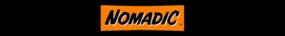 Nomadic Inc.