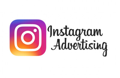 PACK INSTAGRAM ADS