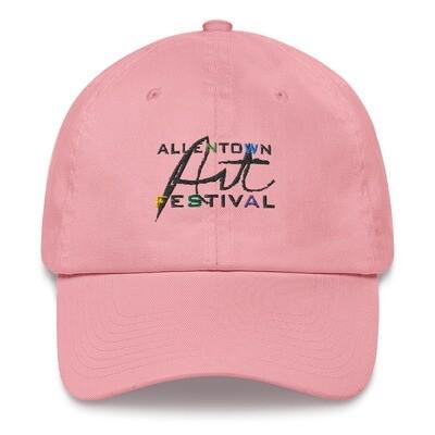 Allentown Festival Hat