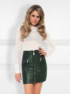 Maddie Skirt