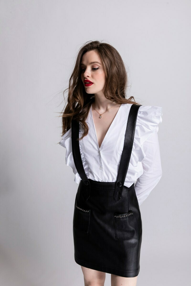 Luciano Skirt