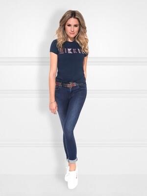 Nikkie T-Shirt