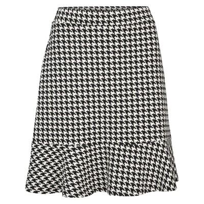 Nory Skirt