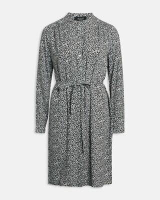 Valsi Dress