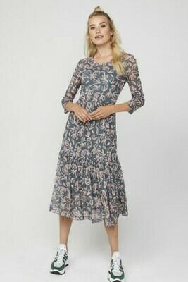 Ferla Dress