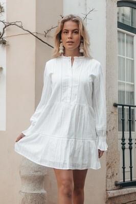 Ally Gipsy Dress
