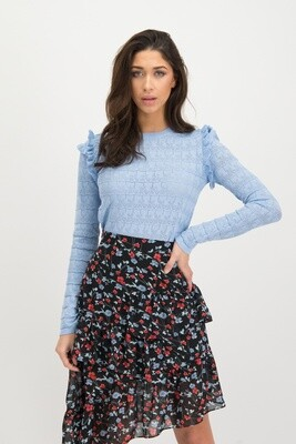 Armanda Sweater