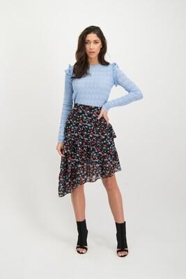 Athalia Skirt