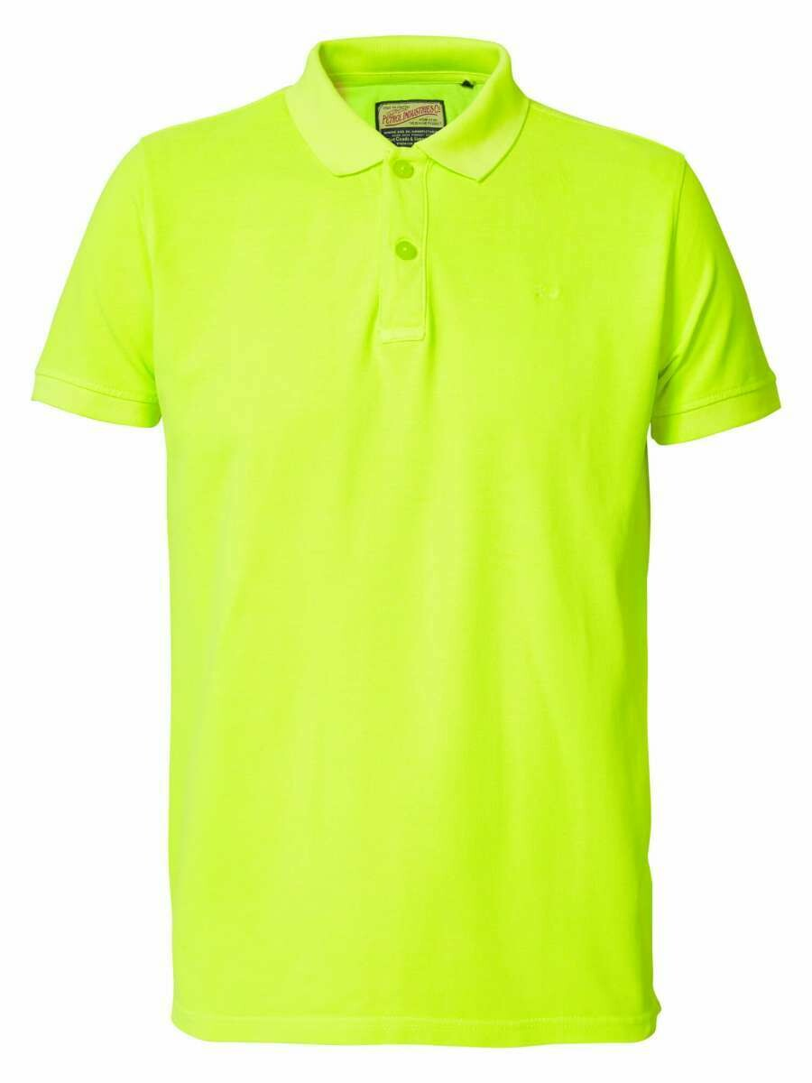 M-1000-POL900 Safety Yellow