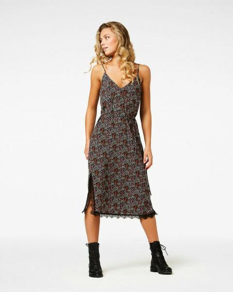 Ilona Slip Dress