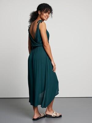 Mallorca Dress