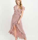 Shakira Dress