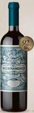 Hermandad Blend Malbec/Cab Sauv/Merlot/PV - 75cl