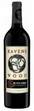 Ravenswood Zinfandel Vintners Blend - 75cl