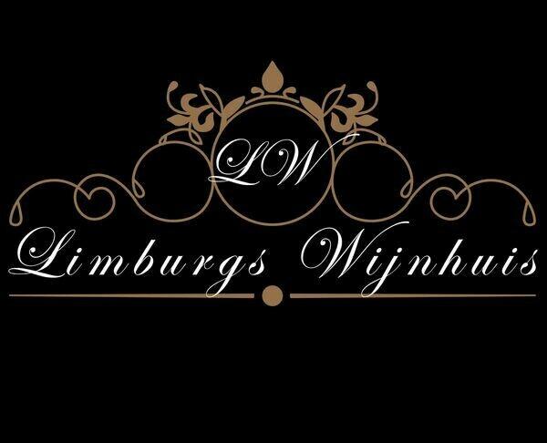 Limburgs Wijnhuis