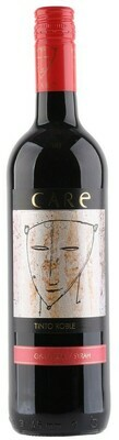 Care Garnacha/Syrah Roble, Bodegas Anadas - 75cl