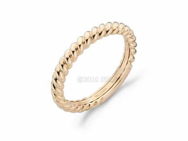 Blush ring rosé 1024RGO