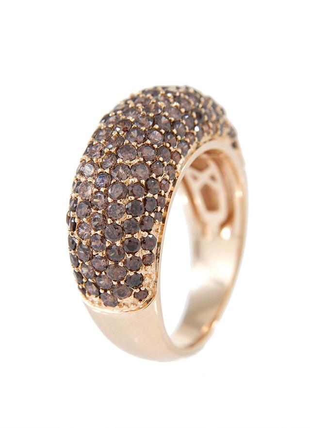 Bronzallure ring WSBZ00411br