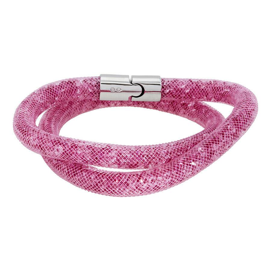 Swarovski armband 5139747