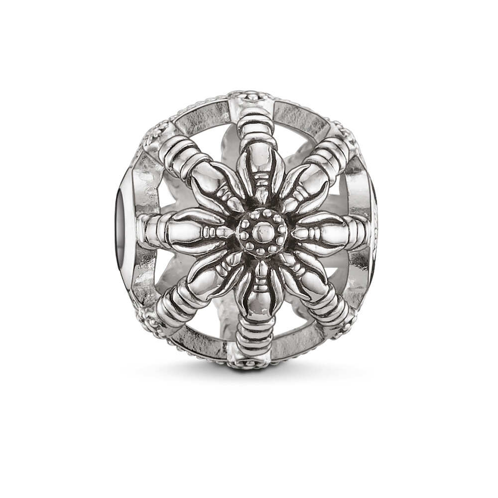 Thomas Sabo Karma Beads K0016