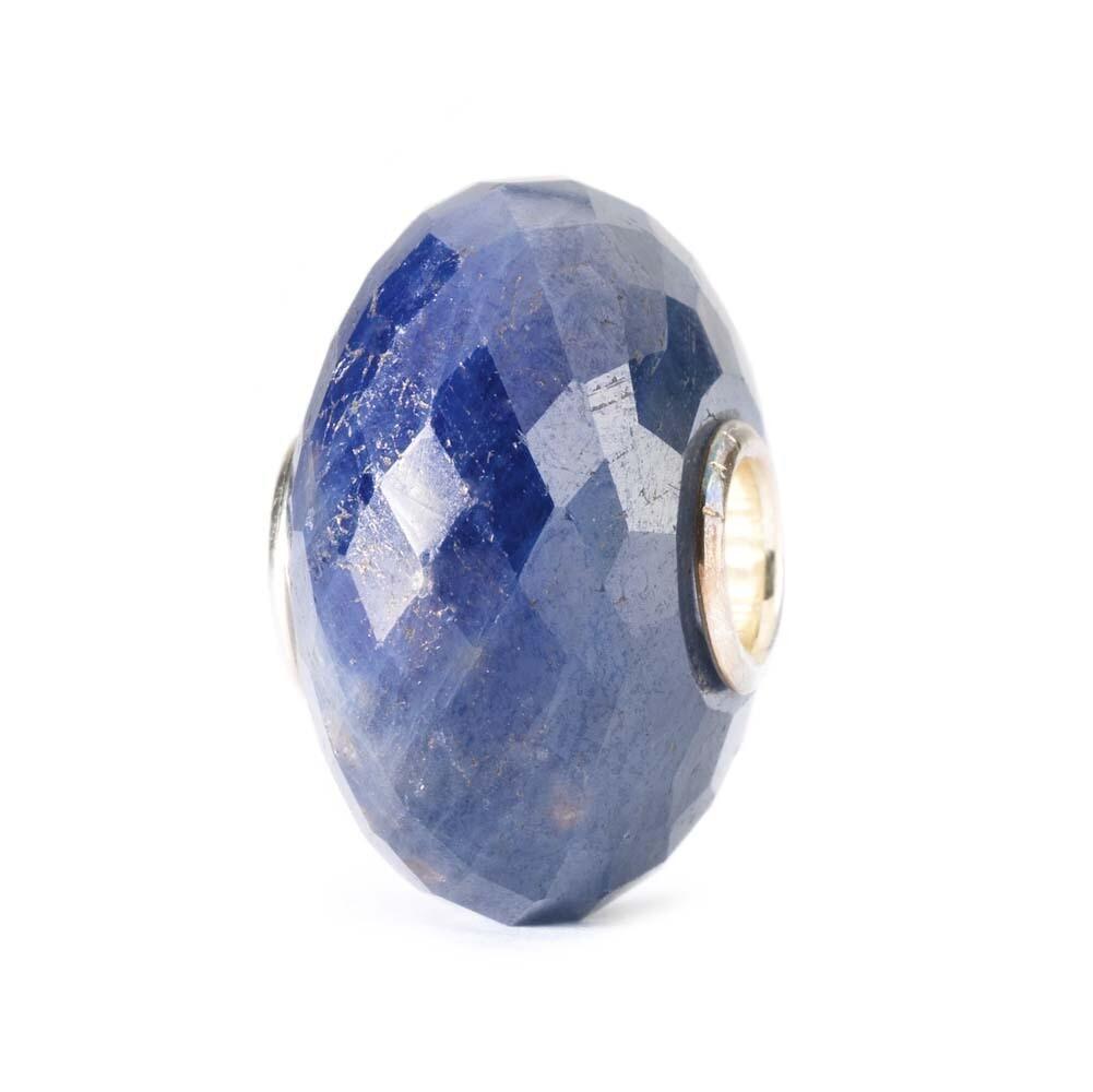 Trollbeads Colour blauw tstbe-30001