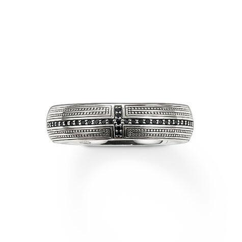 Thomas Sabo ring TR1943