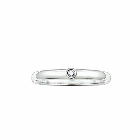 Thomas Sabo ring SD_TR0008-52