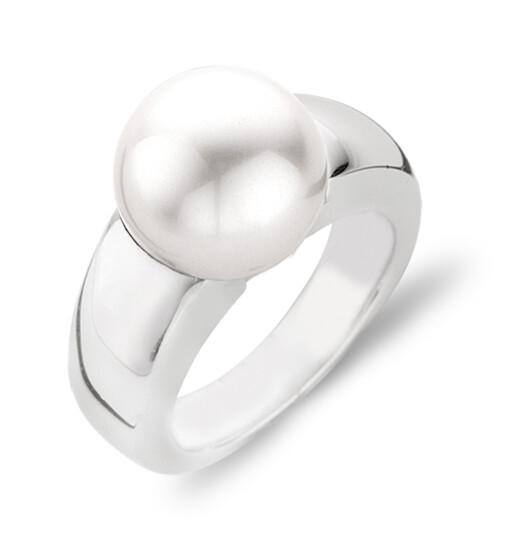 Ti Sento  ring 1216wp