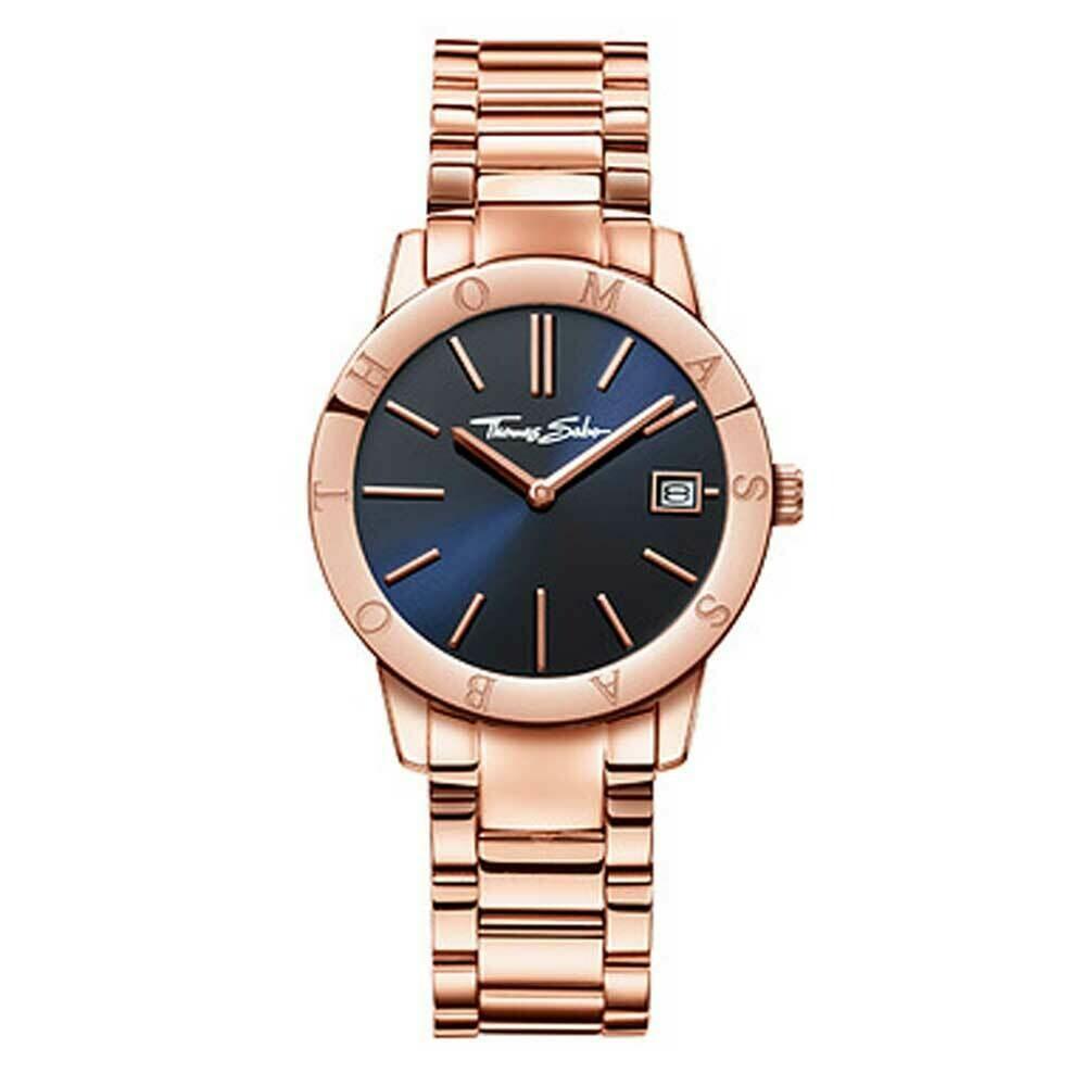 Thomas Sabo uurwerk WA0215