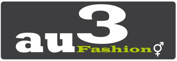au3 fashion