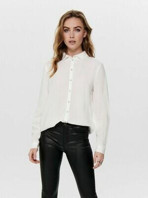 jdyramone  lace blouse