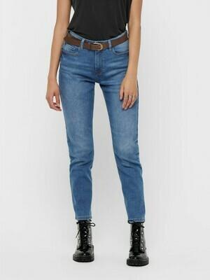 JDYtyson Girlfriend Jeans