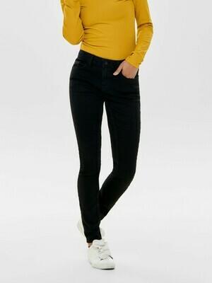 JDYmagic Skinny jeans