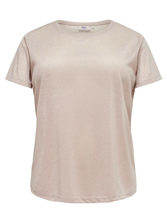 CarRex T-shirt