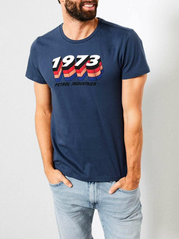 T-shirt 1973