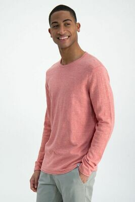 Pullover Coral reef