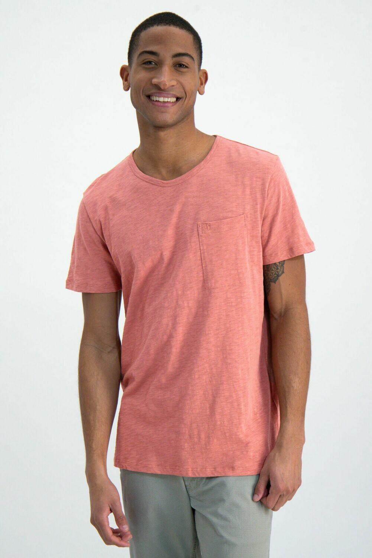 T shirt Coral reef 2KLEUREN