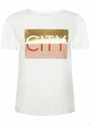 T-SHIRT CITY