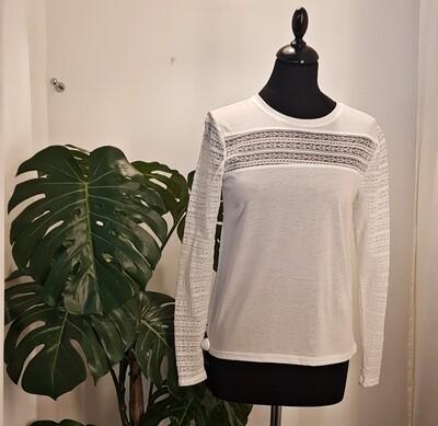 JdyMaxi treats t-shirt (Verkrijgbaar in 3 kleuren!)