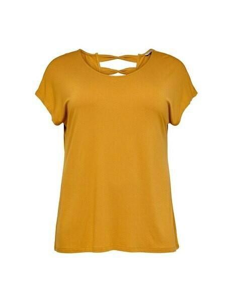 CarChristiane T-shirt (Verkrijgbaar in 2 kleuren)