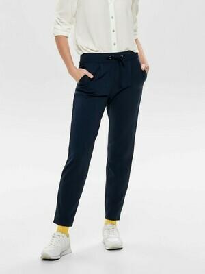 jdypretty pants (Verkrijbaar in 2 kleuren!)