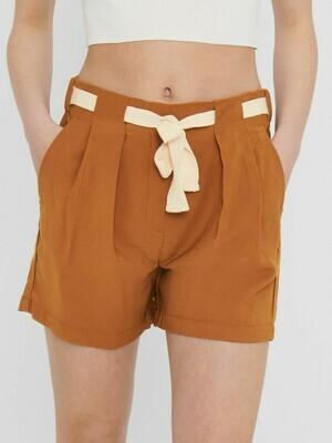 jdytomika belt shorts