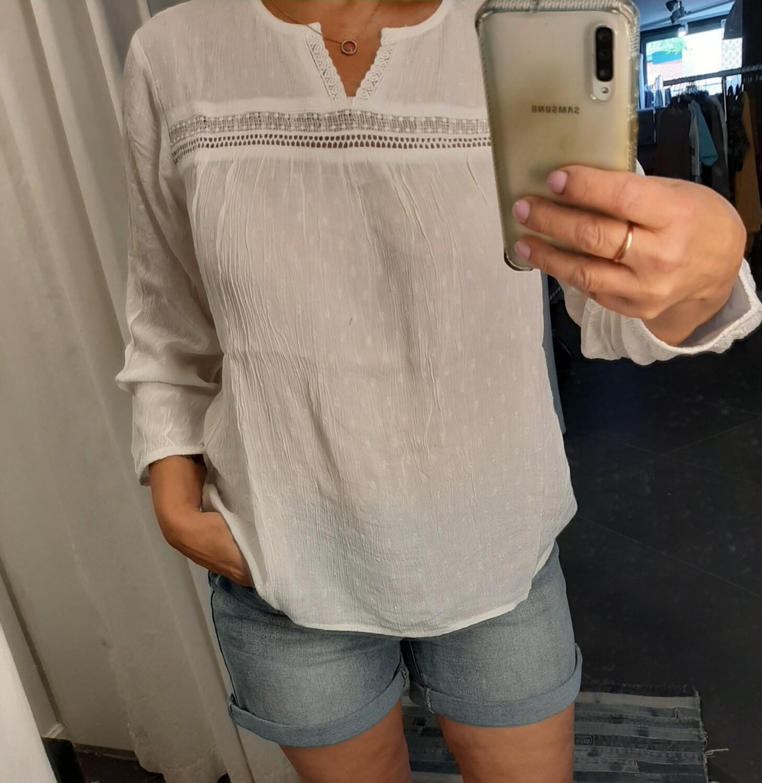 Viazolla shirt