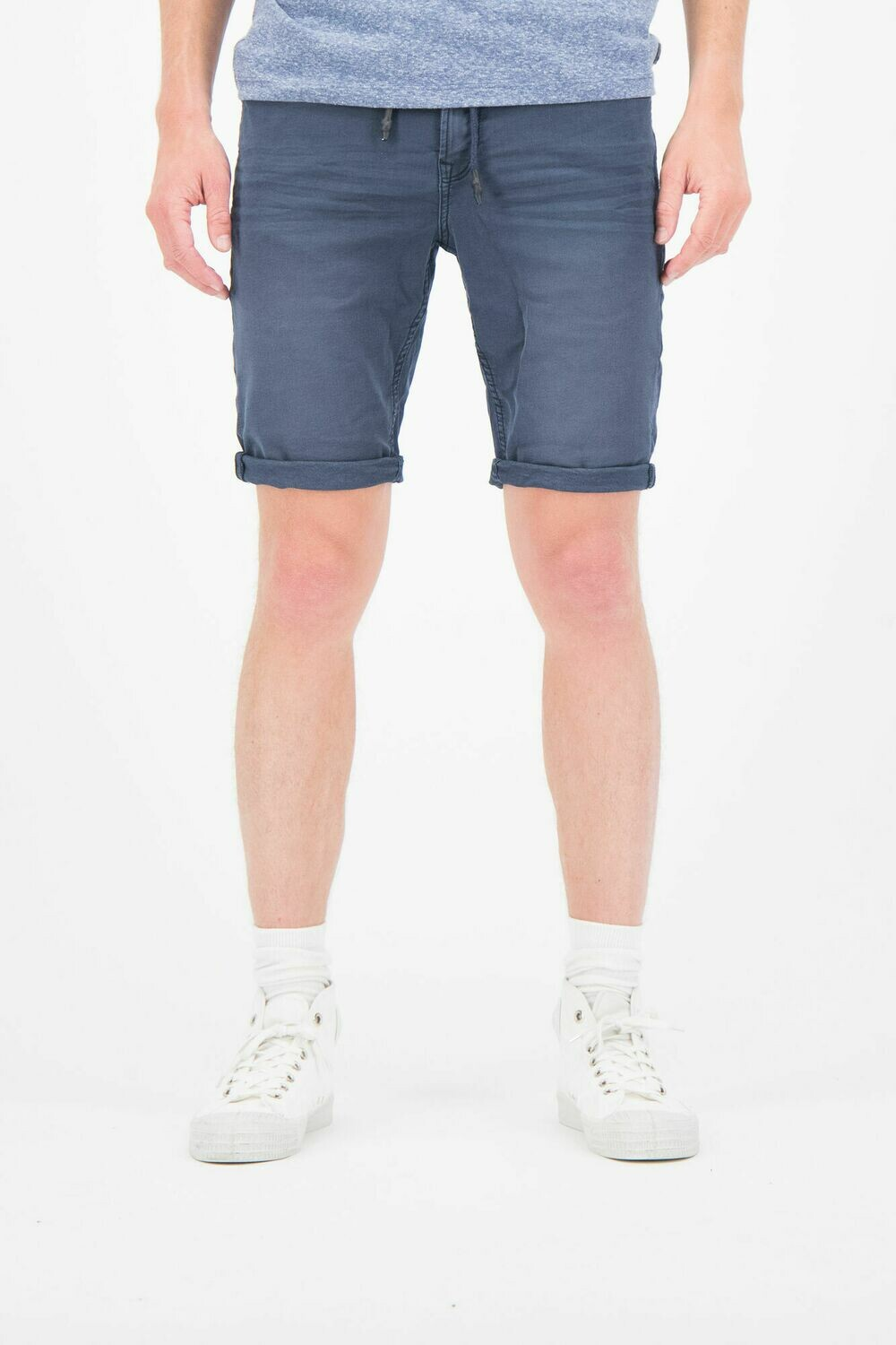 Savio Men's short